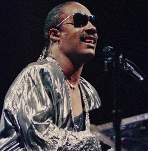 Stevie Wonder Forum copy