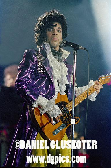 prince_purple-copy